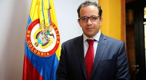 Gran impulso mejora saneamiento Santander, Caldas y Casanare, Colombia