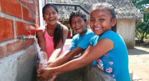 Perú proyecta realizar importante inversión saneamiento rural región Loreto
