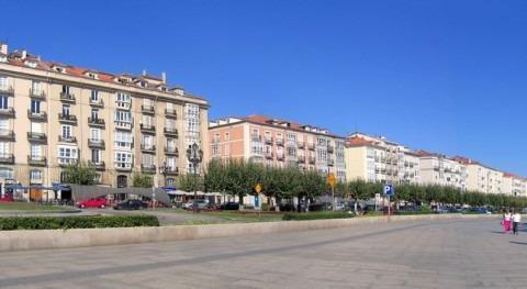 Aqualia mejora estación potabilizadora Tojo Santander