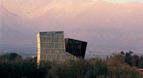 derechos al agua y salud deben estar encima intereses económicos Chile