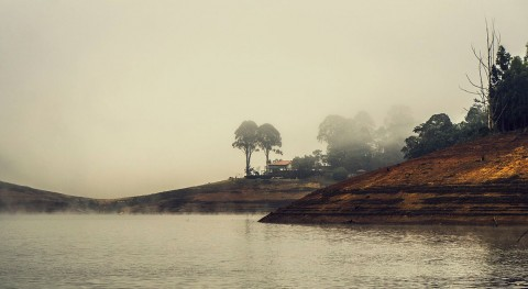 São Paulo identifica nuevas medidas reducir vulnerabilidad al cambio climático