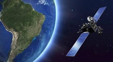 información satelital mejor gestión recursos hídricos