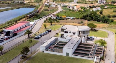 Saur compra portuguesa Aquapor como parte estrategia internacionalización
