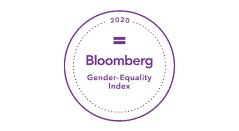 Schneider Electric es incluida índice Bloomberg Gender-Equality tercer año consecutivo