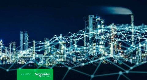 Schneider Electric, nombrada Fortune como compañías más admiradas mundo 2019