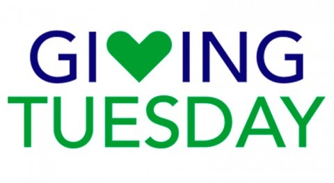 Schneider Electric España se une Giving Tuesday segundo año consecutivo
