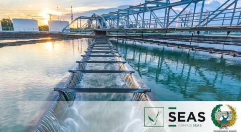Curso Sistemas Abastecimiento Agua Potable