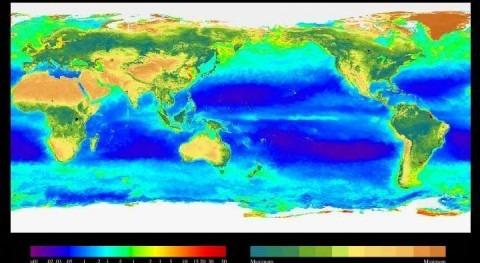Oscilación del Sur El Niño (Wikipedia)