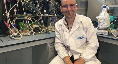 Sistemas bioelectroquímicos Sebastià Puig