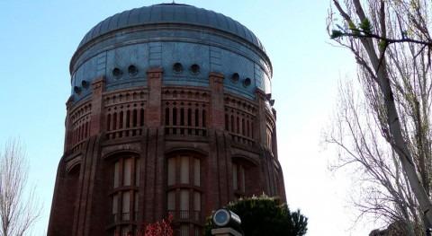 Madrid estudiará otros municipios cómo revertir privatización Canal Isabel II
