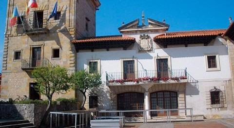 Más 200 familias Camargo accederán bonificaciones Tasas Agua y Alcantarillado