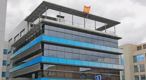 Tribunal Cuentas denuncia inactividad Gobierno gestión ACUAMED y ACUAES