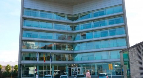 Galicia retrasa firma Convenio que garantizará abastecimiento al área Vigo
