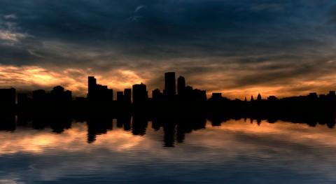 seguridad hídrica ciudades, clave Pacto Nacional Agua