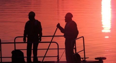 SUEZ Spain recibe premio Xcellens compromiso prevención riesgos laborales