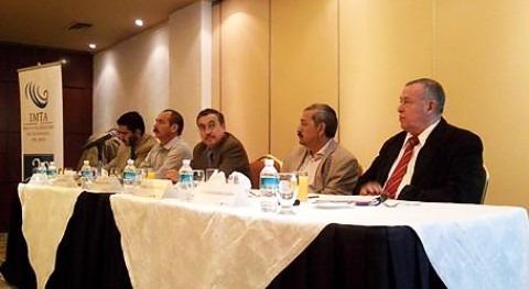 México examina oportunidades desarrollo sector hidroagrícola