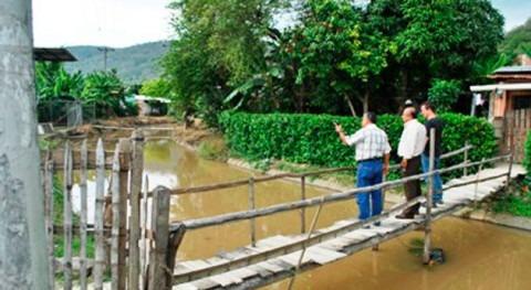 Ecuador apuesta gestión integral Recursos Hídricos
