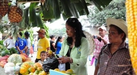 Ecuador está trabajando dos obras fundamentales futuro agrario provincia ríos