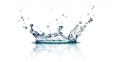 Datos reales y precisos medición exacta consumo agua