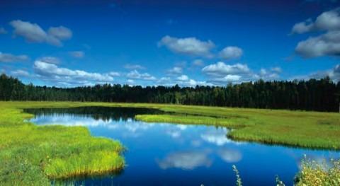 Gestión estratégica activos: uso eficiente agua