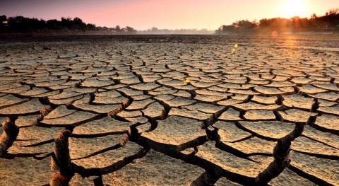 Comentarios 3 especialistas sequía actual