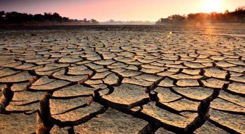 Comentarios de 3 especialistas sobre la sequía actual