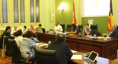 lucha sequía hidrológica y agraria Baleares ha costado 10 millones euros