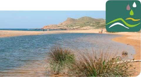sequía Baleares