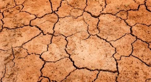 sequía 2017 provoca desplome consumo energía hidroeléctrica