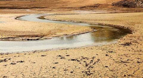 Nueva técnica que determina capacidad modelos climáticos predecir sequía