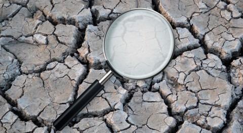 Se abre proceso consulta pública revisión Plan Sequía Ebro