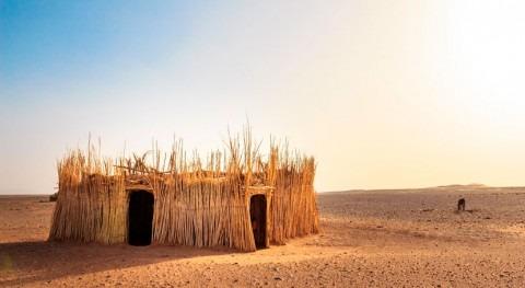 ONU asiste 2,2 millones afganos afectados sequía 34,6 millones dólares