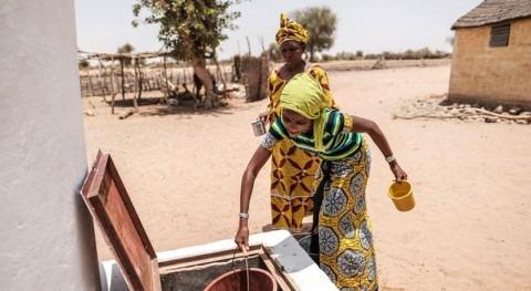 innovaciones agrícolas refuerzan resiliencia agricultores sequía