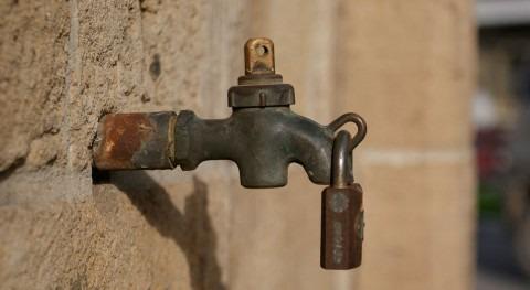 desafíos seguridad hídrica América Latina y Caribe