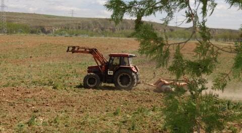 información pública proyecto RD que prorrogará declaración sequía Júcar y Segura