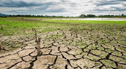 sequías pueden aumentar América Sur final este siglo