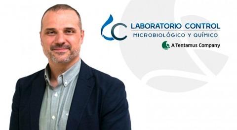 """""""Pertenecer AQUA ESPAÑA nos aporta conocimiento y numerosas sinergias empresas asociadas"""""""