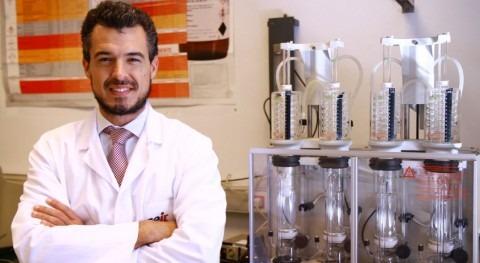Sergio Beltrán.