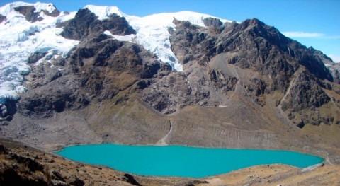 Perú presentó experiencia servicios ambientales Italia