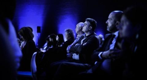 CETA2020: ICEX y AECID apoyarán gran sesión latinoamericana