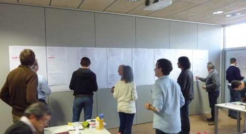 Cataluña organiza varias sesiones analizar planificación hidrológica actual