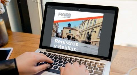 Saint-Gobain PAM lanza tarifas 2021