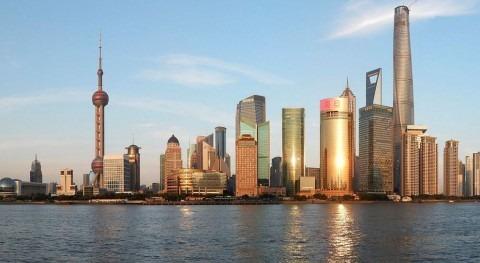 SUEZ se adjudica tres nuevos contratos tratamiento aguas industriales China