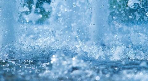 Veolia gana contrato €156 millones y contribuye al acceso al agua potable Sri Lanka