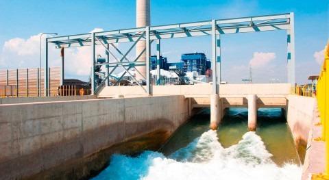 Externalizar gestión agua, no es privatizar
