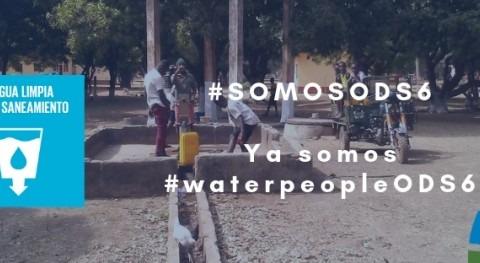 Aluvión ideas no dejar nadie atrás #SOMOSODS6