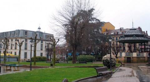 Adjudicada mejora saneamiento Siero y Sariego Asturias