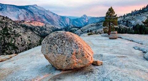 altitud montañas depende agua que acumulan, NASA