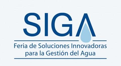 TecnoConverting, expositor SIGA 2017