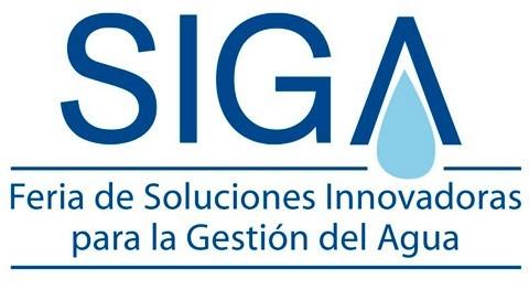 sector especializado gestión agua se dará cita SIGA